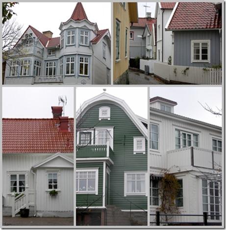 10   hus smögen