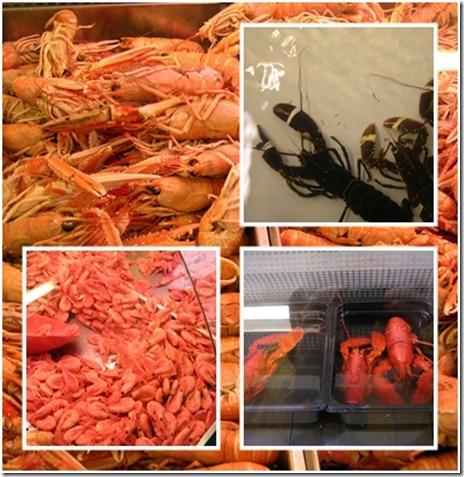 14    seafood 1