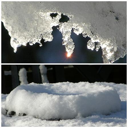22 okt snö