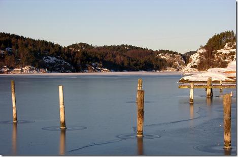 19 fjord