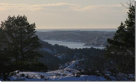 14 fjord