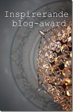 award fr gunillas blogg 8 saker