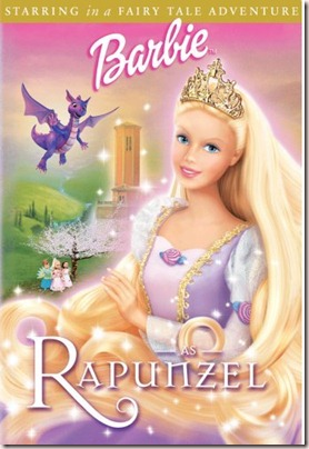 Barbie_as_Rapunzel