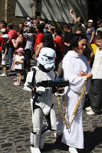 star wars santiago de compostela imperial stormtroopers006.JPG
