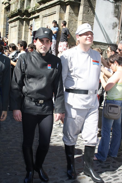 star wars santiago de compostela imperial stormtroopers018.JPG