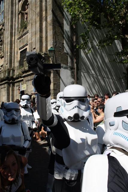 star wars santiago de compostela imperial stormtroopers021.JPG