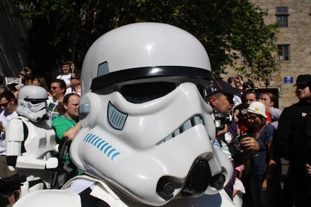 star wars santiago de compostela imperial stormtroopers022.JPG