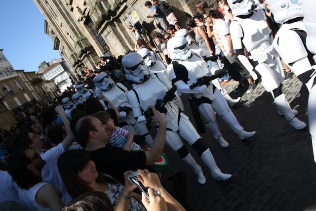 star wars santiago de compostela imperial stormtroopers023.JPG