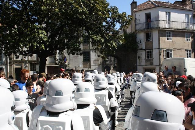 star wars santiago de compostela imperial stormtroopers024.JPG
