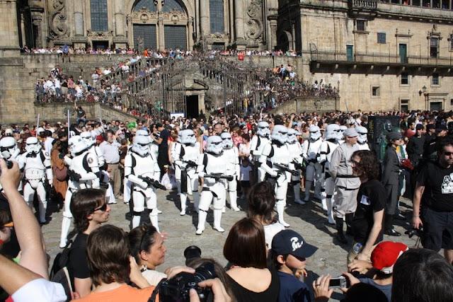 star wars santiago de compostela imperial stormtroopers035.JPG