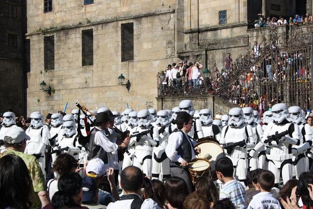 star wars santiago de compostela imperial stormtroopers040.JPG