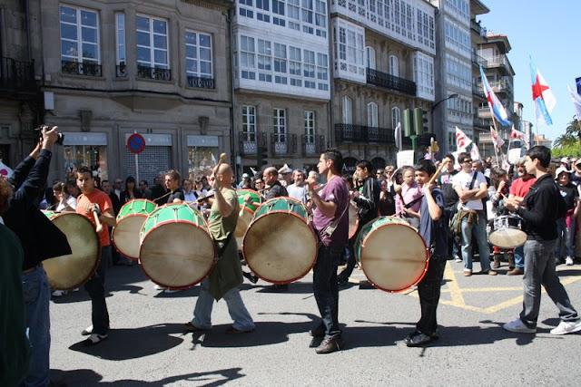 Manifestación queremos galego01.JPG