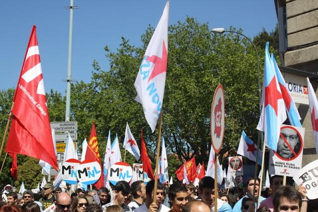 Manifestación queremos galego03.JPG