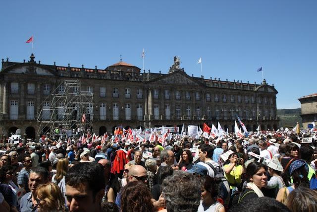 Manifestación queremos galego14.JPG