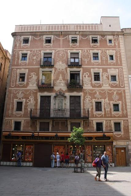 Barcelona033.JPG
