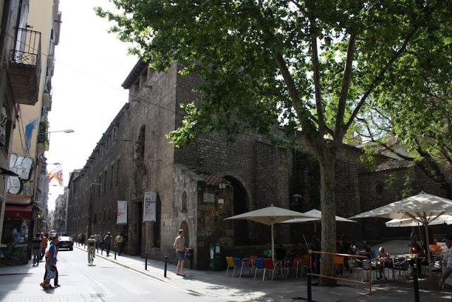 Barcelona034.JPG