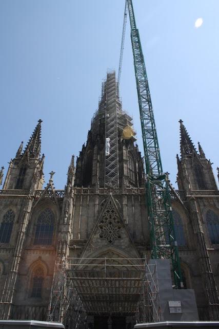 Barcelona007.JPG