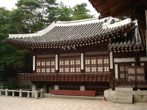 http://lh5.ggpht.com/_9Y6qyur81kM/SImj0QWSFVI/AAAAAAAAG50/5ujFHuFprWM/080723+Seoul+012.jpg