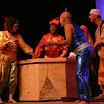 Aladdin 29.jpg