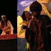Aladdin 24.jpg
