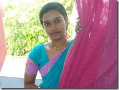 bhanu dmstic vl 020