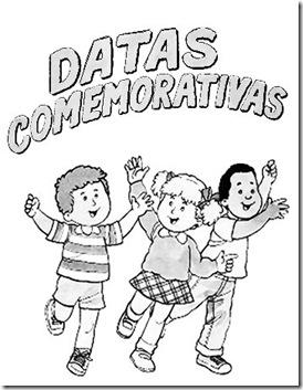 datas_comemorativas_projetos