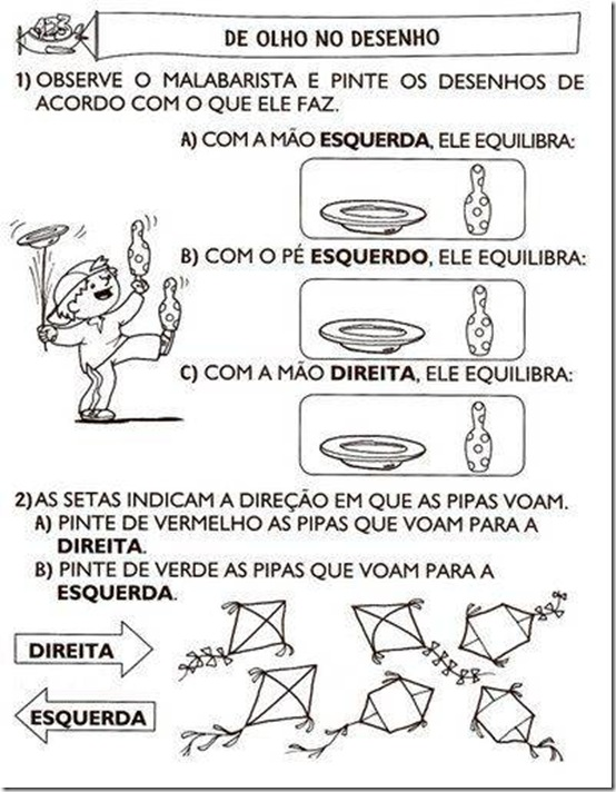 Letramento divertido_alfabetização_educação (9)