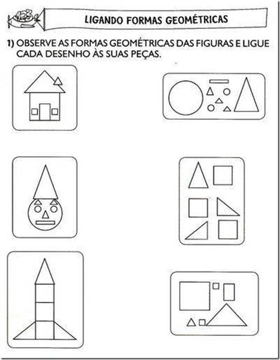 Letramento divertido_alfabetização_educação (11)