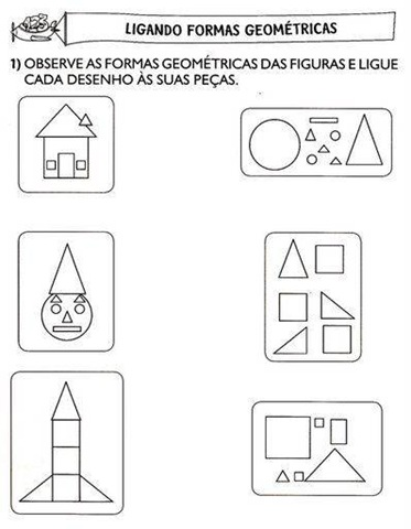 [Letramento divertido_alfabetização_educação (11)[3].jpg]