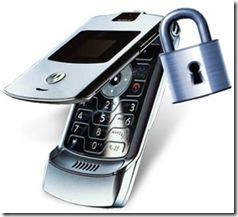 celular_alunos_sala_de_aula_lei