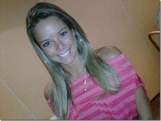 foto_inedita_Fernanda_BBB10
