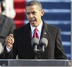 obama_discurso_AP_gramática