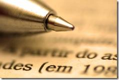 substantivo_gramática_analise_de_textos