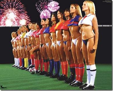 mulheres_futebol_gatas_peladas_nuas