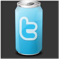 Drink-Twitter-256