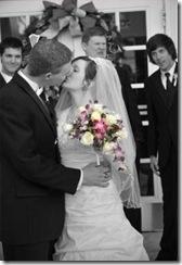 tutorial_fotografia_photoshop (12)