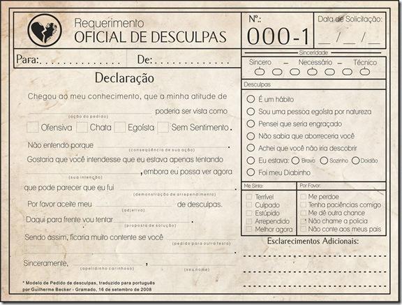 pedido_de_desculpas