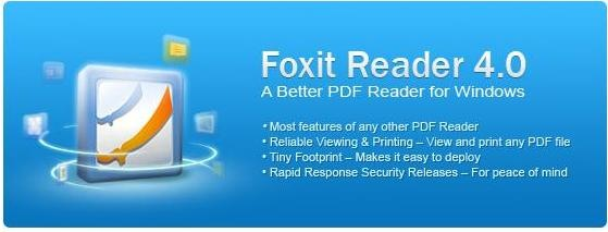 Foxit_download_leitor_de_PDF