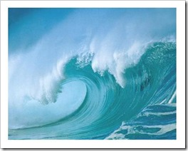 onda_surf_texto