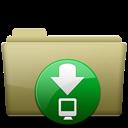 Baixar_Download_gratis