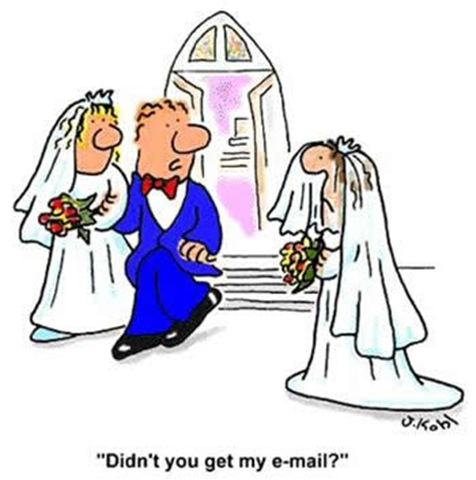 casamento_modernidade