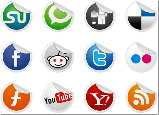 icones_redes_sociais_gratis