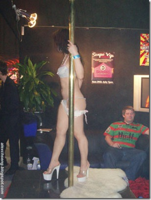 slagelse massage prostitution juridiske