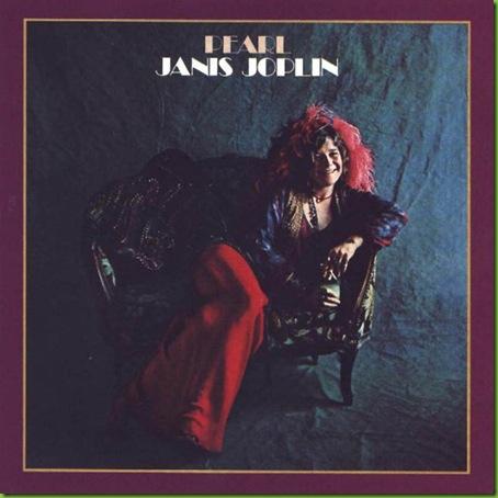 Janis_Joplin-Pearl-Frontal