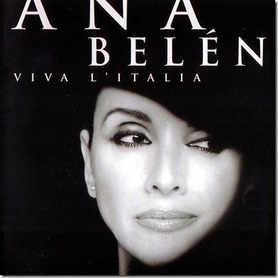 Ana_Belen-Viva_L_italia-Frontal