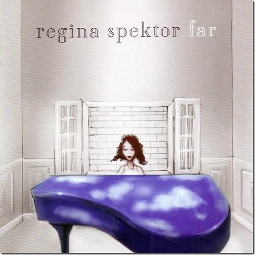 Regina_Spektor-Far-Frontal