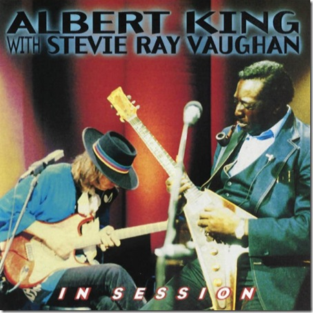 Albert_King_With_Stevie_Ray_Vaughan-In_Session-Frontal