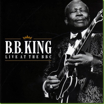 B_B_King-Live_At_The_BBC-Frontal