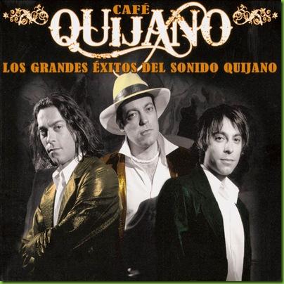 Cafe_Quijano-Los_Grandes_Exitos_Del_Sonido_Quijano-Frontal