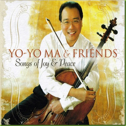 Yo-Yo_Ma-Yo-Yo_Ma_y_Friends_Songs_Of_Joy_y_Peace-Frontal